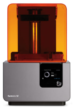 Form2 SLA 3D Printer
