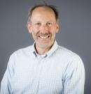 John Selker