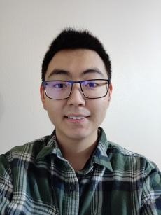 Matthew Guo