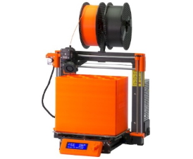 Prusa i3 MK3 3D Printer