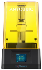 Anycubic Photon Mono SLA 3D printer